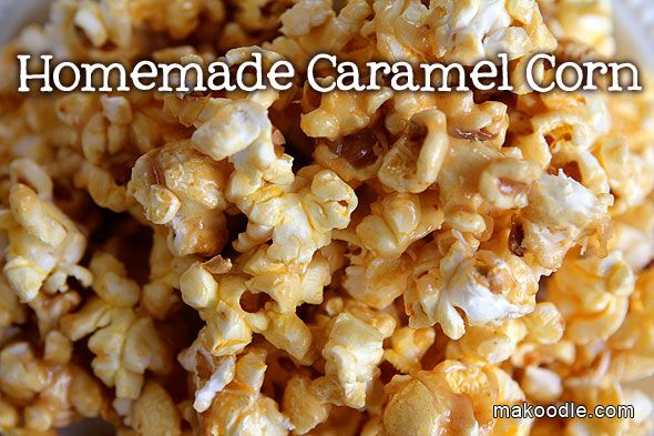 Caramel Corn RecipeRecipe Foodies, Camps Goodies, Brown Sugar, Eating, Sweetened Condensed Milk, Caramel Corn Recipe, Homemade Caramel Popcorn, Caramel Corn Delish, Popcorn Recipes