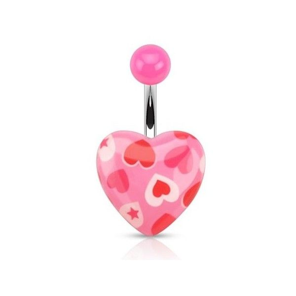 valentines day bling ring