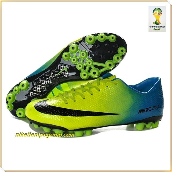 new concept a4eb2 01504 ... best price nike magista di indonesia. nike soccer shoessoccer . dd650  d6e46