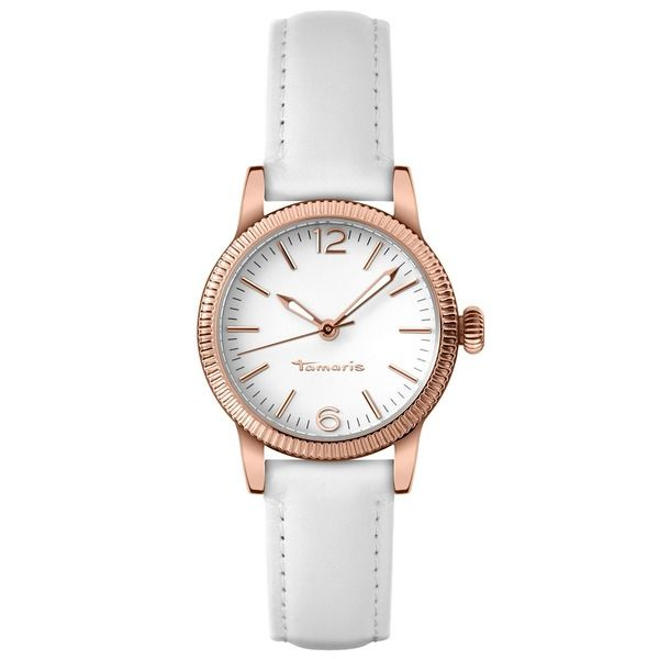 Tamaris B11215010 Elli Damen-Armbanduhr