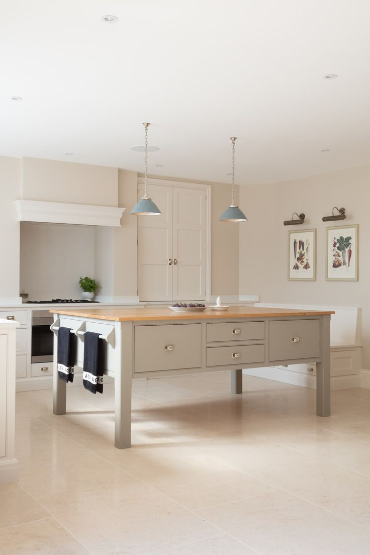 Luxury Family Kitchen, Gerrards Cross   Humphrey Munson Kitchens
