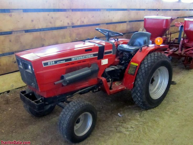 International 244 Tractor Diagram : Best images about international harvester on pinterest