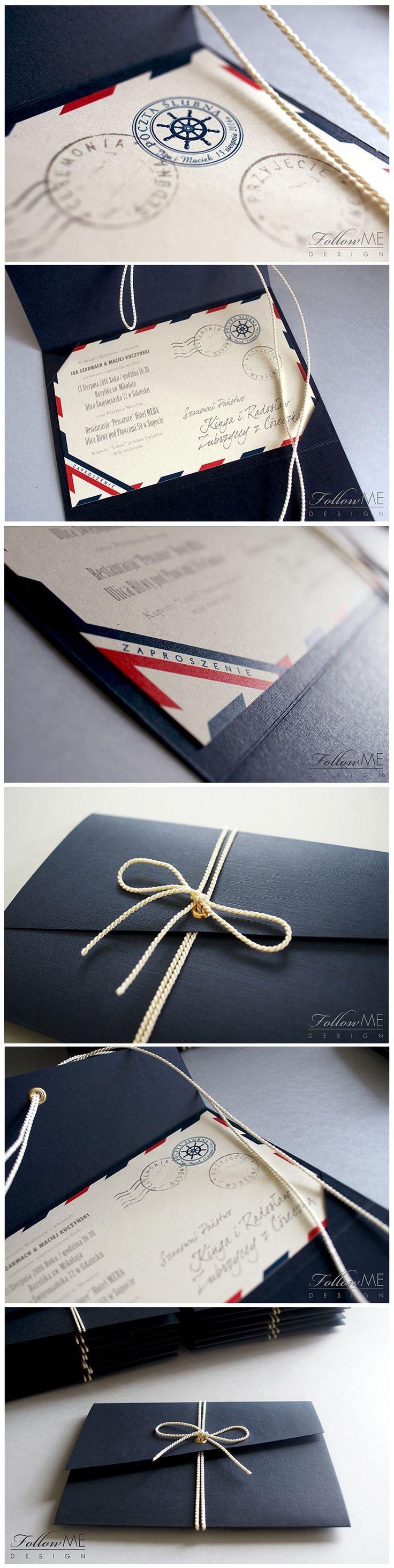 30 Best Invitations Images On Pinterest Weddings Bridal