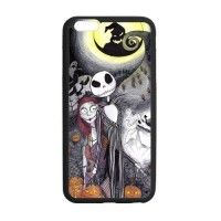 Personalized iPhone 6 Case, The Nightmare Before Christmas iPhone Case, Custom iPhone 6 Cover (4.7 inch) http://themarketplacespot.com/wp-content/uploads/2015/11/51mY5OoIzPL-200x200.jpg   Protects your phone from external scratches and shocks or dirt.The case covers the back and corners of your phone. The pattern on the case is customizable.Sending any images you like to us,we will print it on your case.   Read  more http://themarketplacespot.com/iphone/personalized-iphone-6-