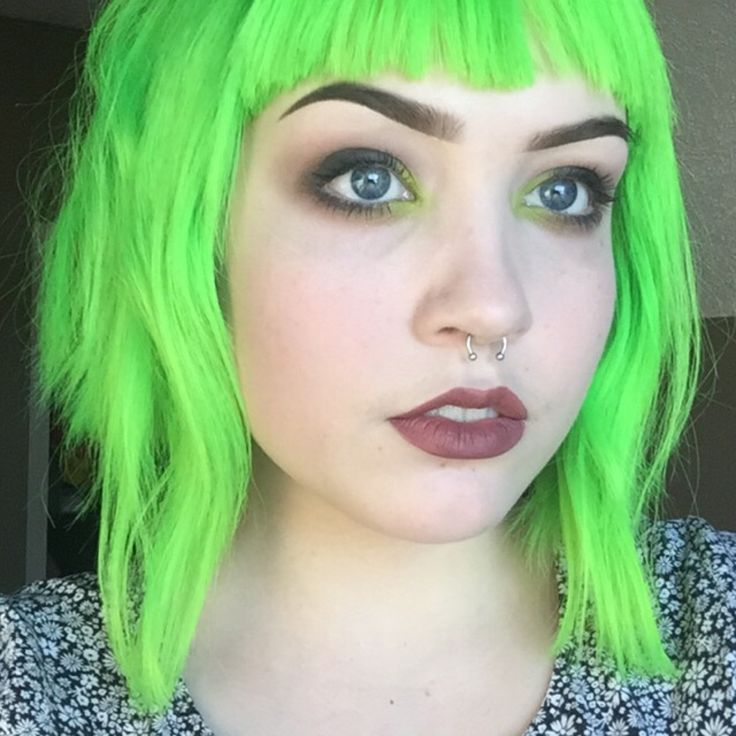 manic panic electric lizard
