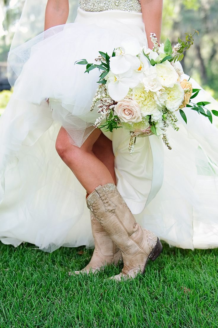 25 best ideas about cowgirl boots photography on