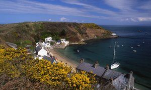 20 great UK walks with pubs, chosen by nature writers   Travel   The Guardian