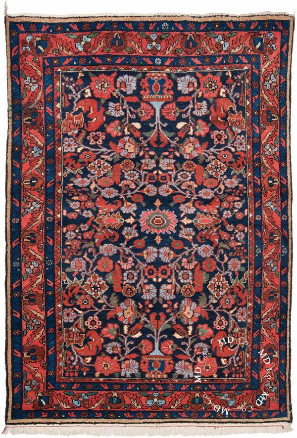 Cheap Carpet Runners For Stairs Carpetrunners300cmlong In 2020 Hamedan Rug Rugs Persian Carpet