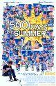 (500) Days of Summer (2009) - Joseph Gordon Levitt and zooey Deschanel