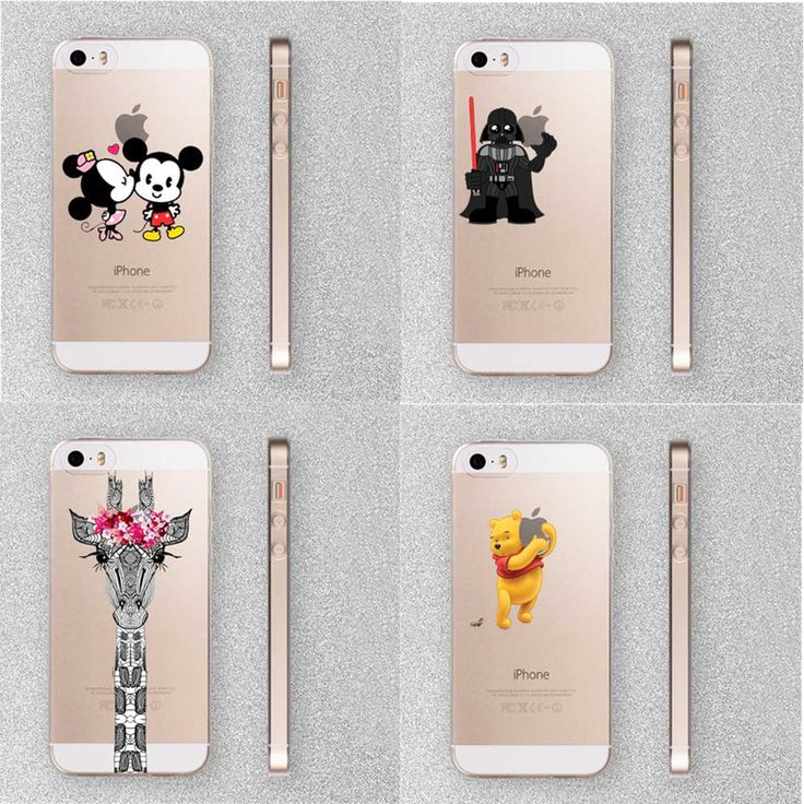 Great Collection of Covers for iPhone SE 4S 5 5S 5C 6 6S 6Plus //Price: $7.82 & FREE Shipping //     #starwars #swco #starwarsfan #starwarsday #starwarscosplay #starwarstoyfigs #starwarsfigures #starwarsdaily #starwarslego #starwarstoys #starwarsgate #starwarsmovie