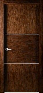 Door modern. $320 - Astra Modern