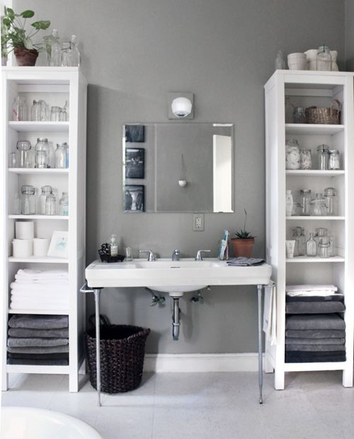 Green And Gray Bathroom Ideas: 18 Best LAUNDRY TAPS Images On Pinterest