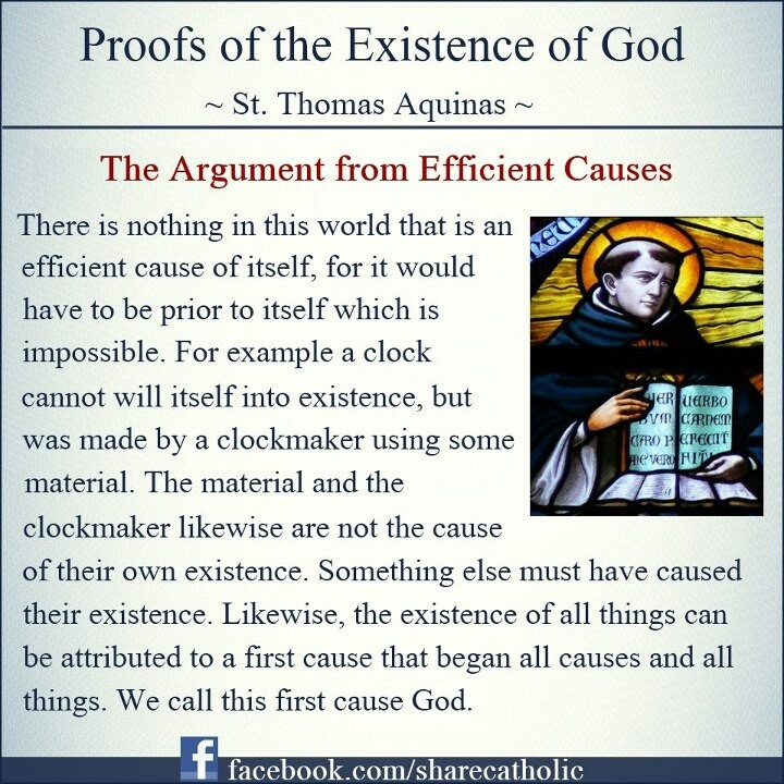 an essay review in the skepticism of the existence of god Was decarte's skepticism influenced by his faith was decarte's skepticism influenced by his faith external world skepticism descartes existence of god.