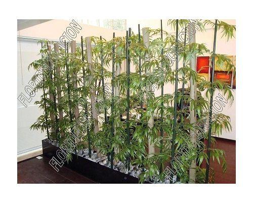 Mejores 54 im genes de home sweet home en pinterest arreglos florales sala de estar y balcones - Bambu decoracion interior ...