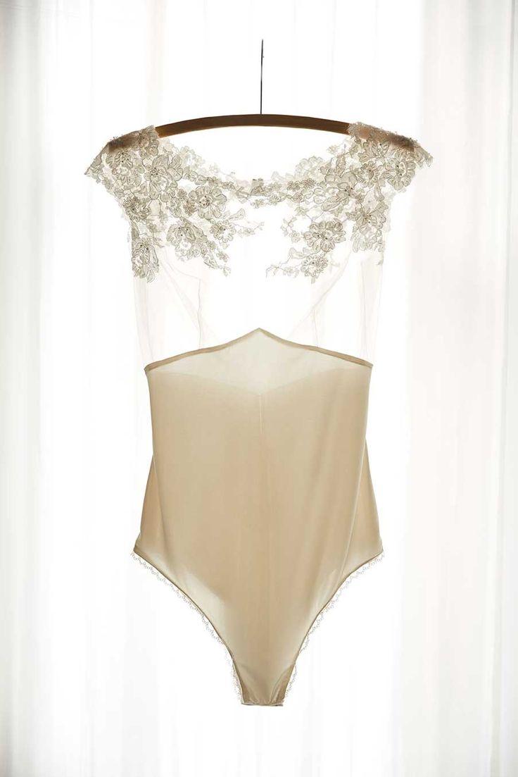 Allure Bridals Bolero B13