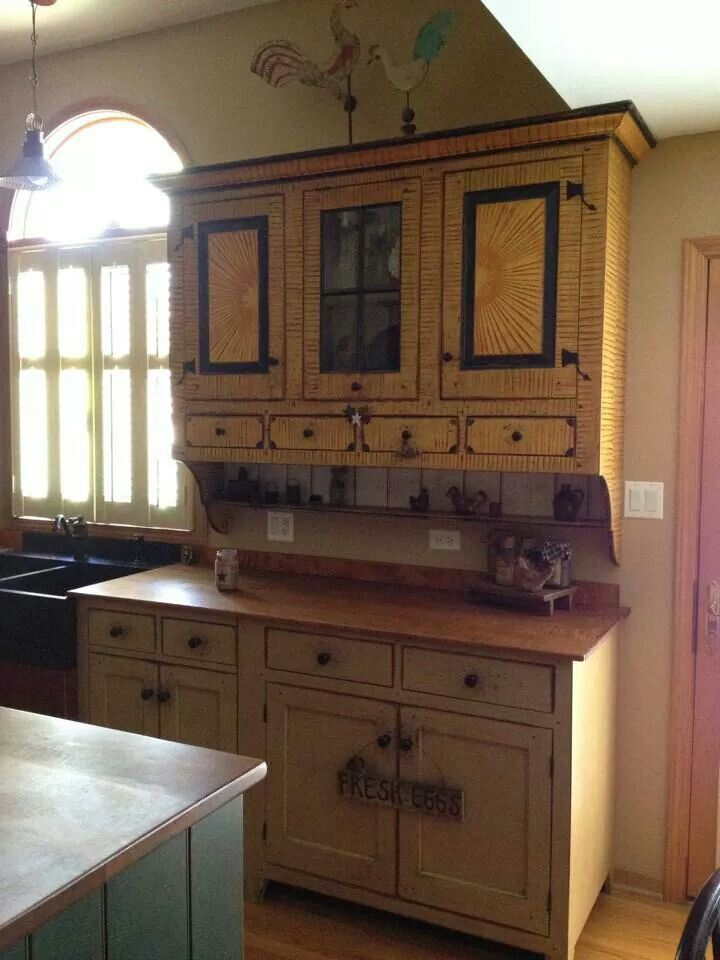Smith Smith Kitchens: 100 Best Images About David T. Smith Primitive Cabinets On