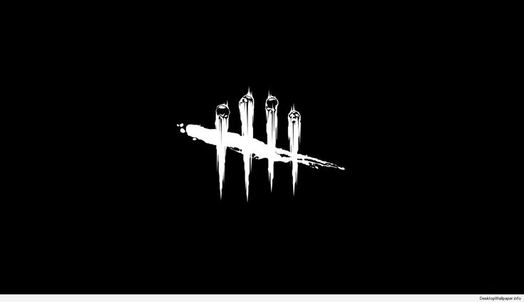 dead by daylight background - http://desktopwallpaper.info/dead-by-daylight-background-13604/ #Background, #Daylight background, daylight