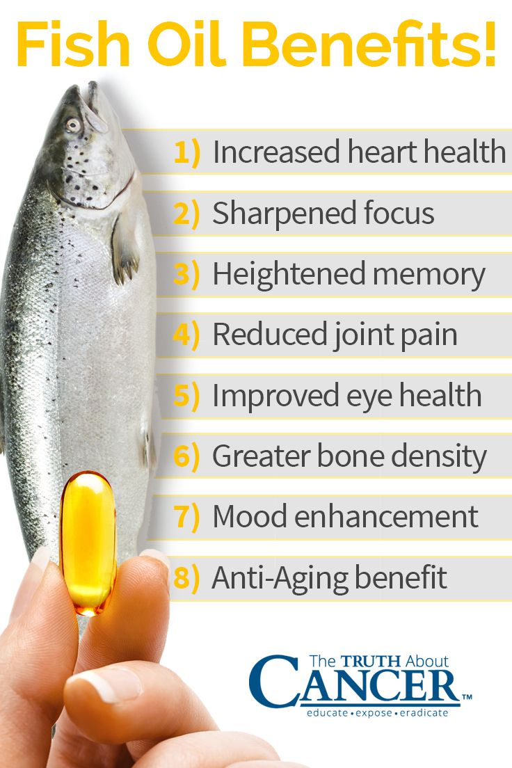 Best 25 fish oil benefits ideas on pinterest benefits for Does fish oil help with joint pain