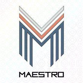 Maestro+logo