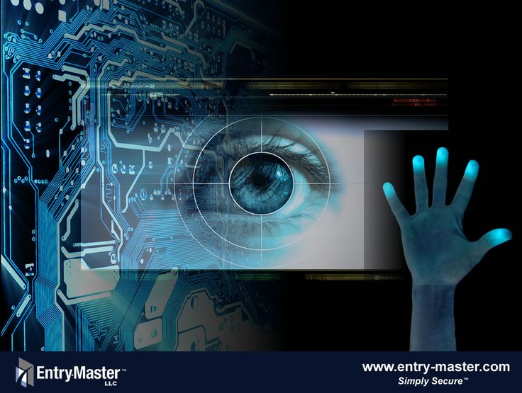 awesome 3 Most Important Security Systems Melbourne