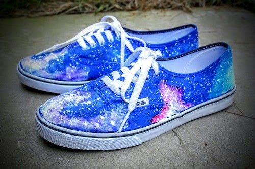 INLOVE WITH THESE SHOES!♥ VaNs♡