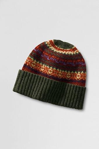 12 best Rugged images on Pinterest | Alpaca scarf, Custom suits ...