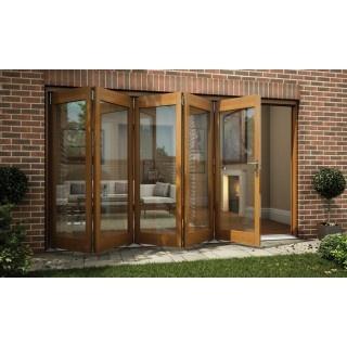 11 best Patio Doors images on Pinterest | Sliding patio doors, The ...