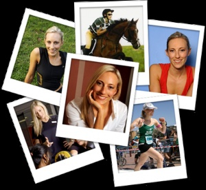 Amelia Burton - Health and Fitness Coach  ameliaburton.com.au