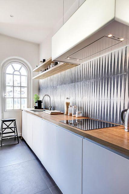 140 best images about Cuisine / Kitchen on Pinterest | Plan de ...