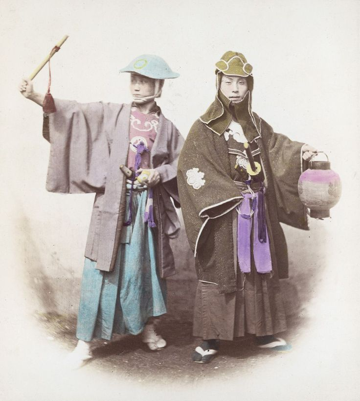 an introduction to the samurai japanese soldiers Introduction - the rape of 1937, japanese soldiers began an orgy of cruelty seldom if ever matched in world history the wife, the dead samurai.