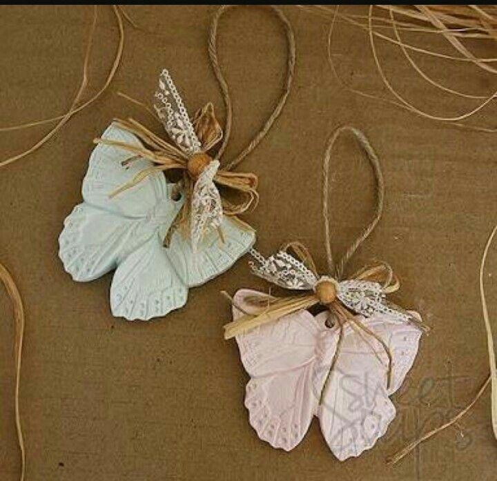 1.50 TL kelebeklerimiz :)