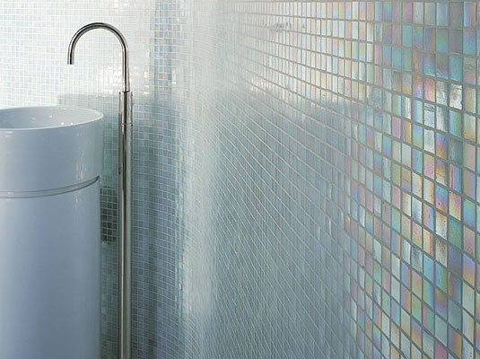 24 best images about bisazza my mosaic on pinterest for Bisazza bathroom ideas