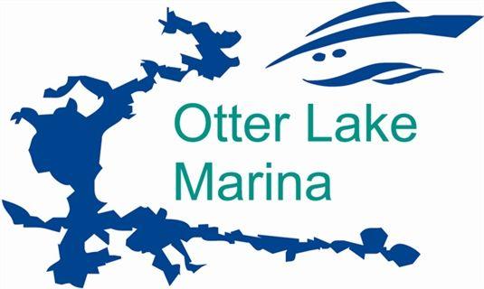Otter Lake Marina - Rentals