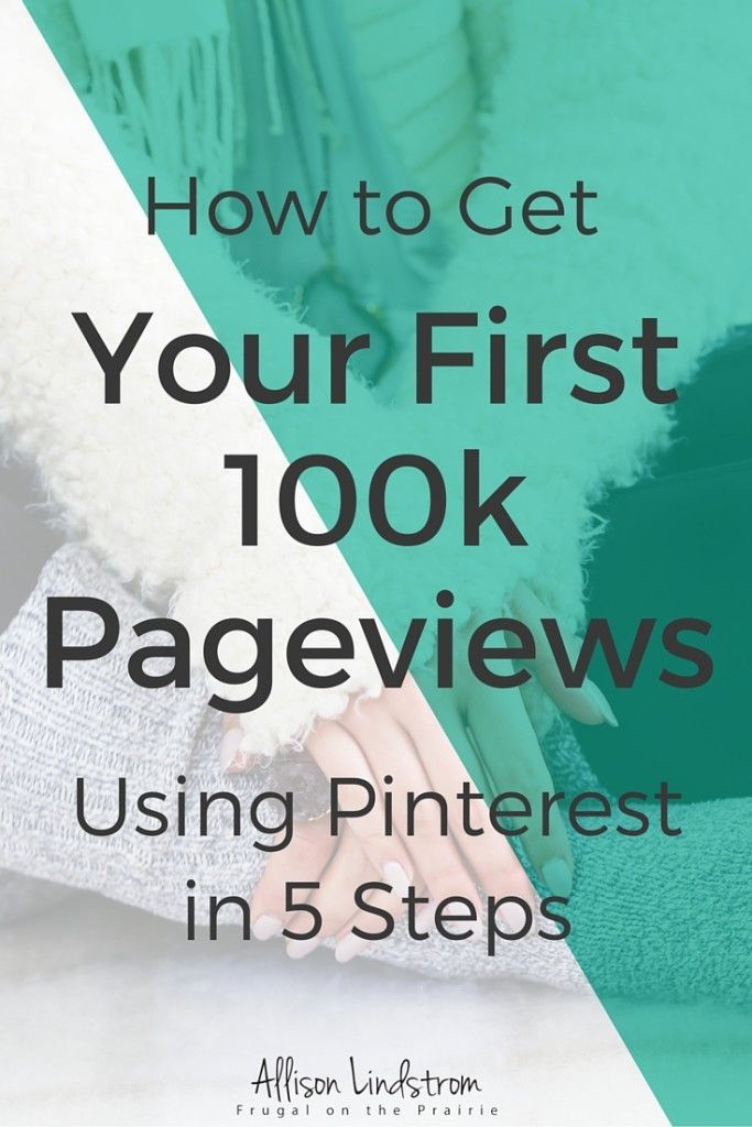 Not sure how to increase your website's traffic using Pinterest? I'm hosting a…