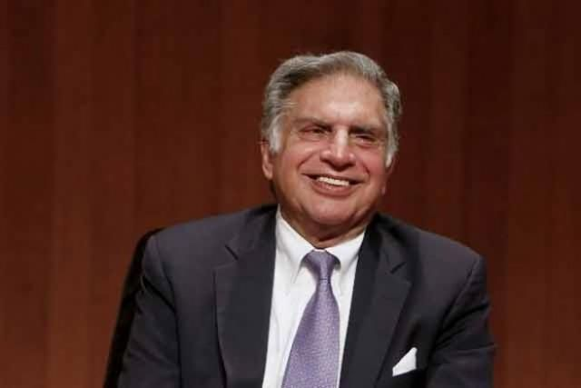 Ratan Tata invests in Urban Ladder after Snapdeal, Bluestone Ecommerce Players
