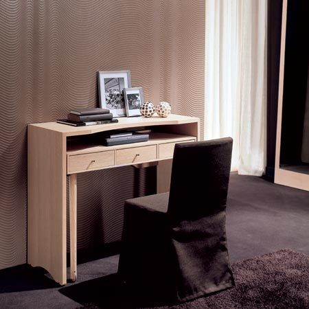 multi-function desk and table