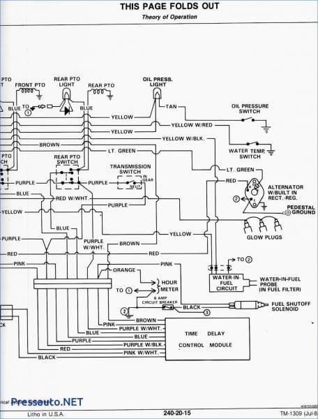 case ih wiring schematic wiring diagram IH Wiring Diagrams