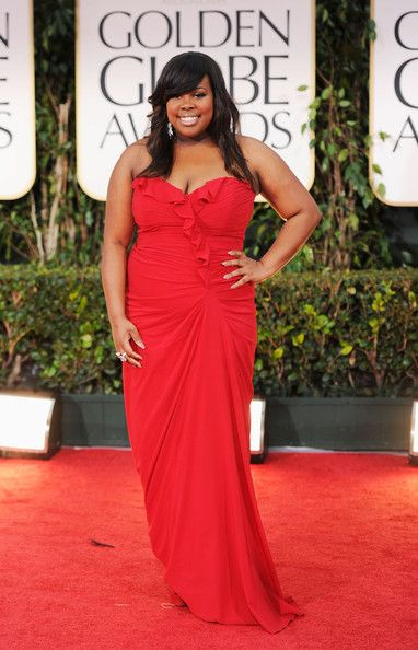 33 best images about Plus Size Red Carpet Looks on ...