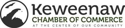 The KEWEENAW Chamber is excited to announce that the Chamber Executive Director has been hired!  Cheryl Farhner, their new director; is in need of some gently used office furniture: office desk, lateral file cabinets, a conference table (would prefer modern modular tables), chairs, bank of file cabinets with work station top, and  a wood podium.   906.482.5240  info@keweenaw.org