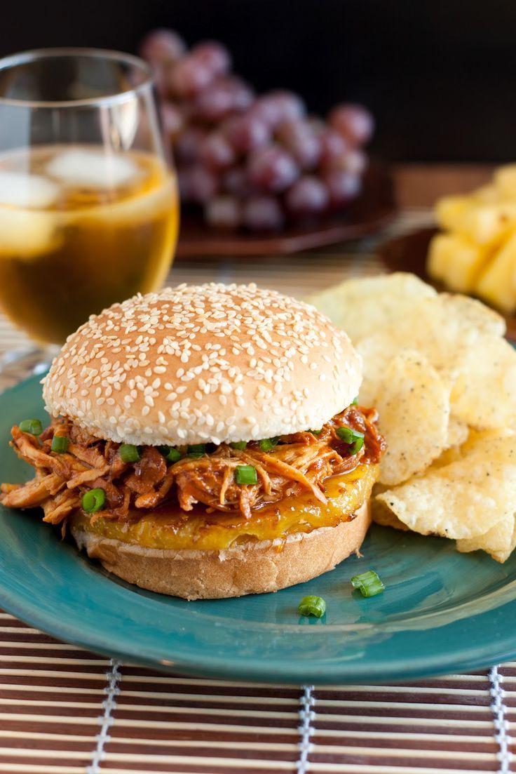 pulled chicken sandwiches chicken sandwich recipes pork sandwich ...