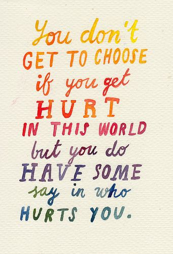 Augustus Waters Quotes Impressive 176 Best The Fault In Our Stars Images On Pinterest  Tfios Stars .