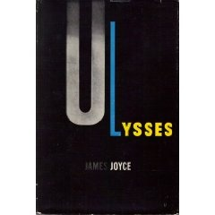 Ulysses (Complete  Unabridged, with the Preliminary Legal Matter and the Letter from Joyce to Bennett Cerf Before the Text)