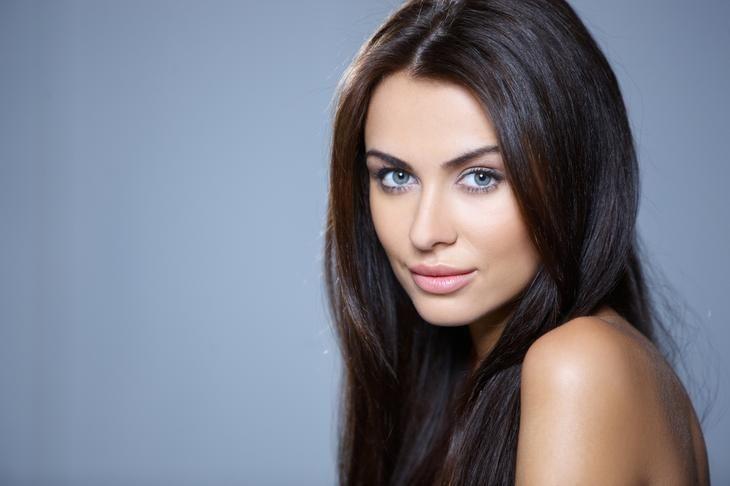 Женская красота: типичные ошибки девушек