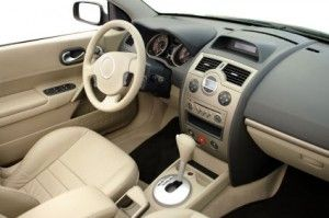 1657 best car leather buttons images on pinterest car interiors cars and interiors. Black Bedroom Furniture Sets. Home Design Ideas