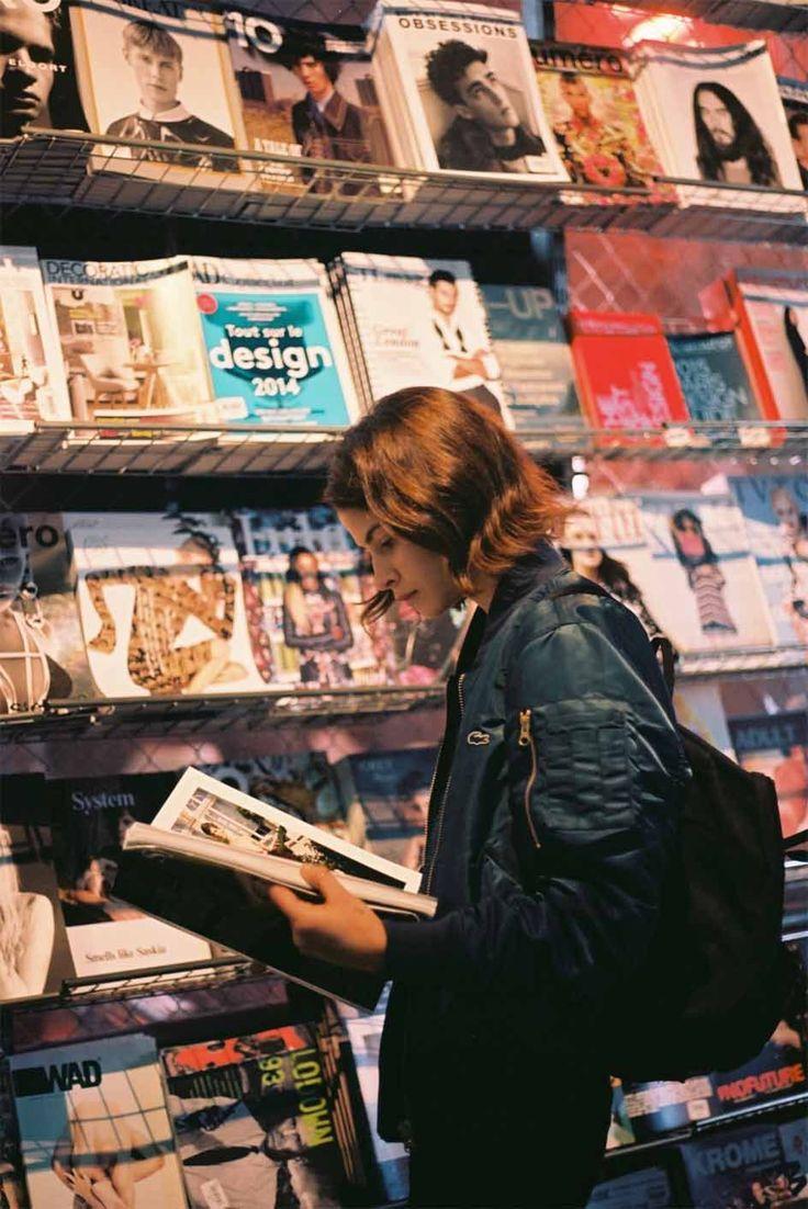 Vintage, 80s vibes, tumblr girl, makeup, vintage vibes, photography, retro. Pinterest: skywalkereleven .