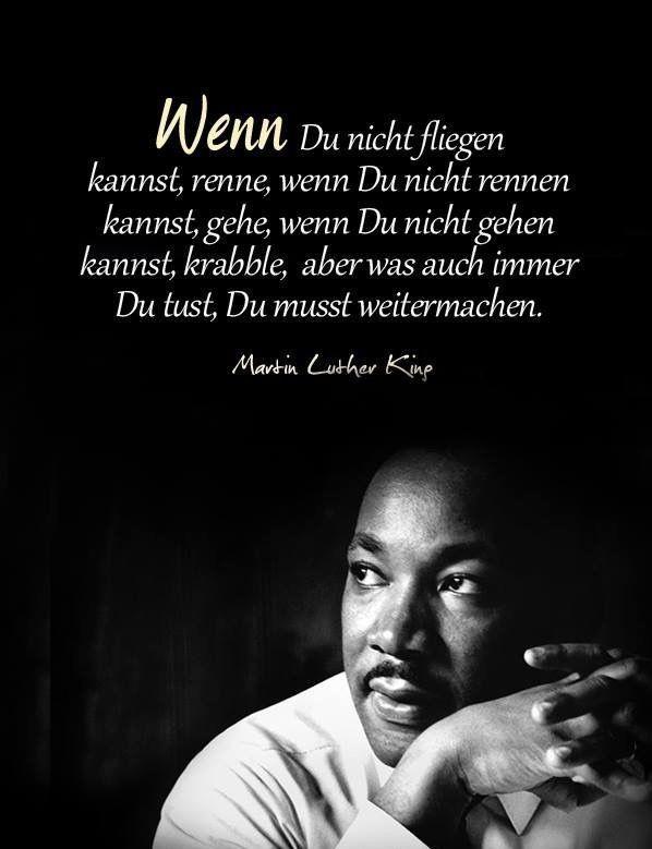 Martin Luther King #luther #martin – Beliebte Welt