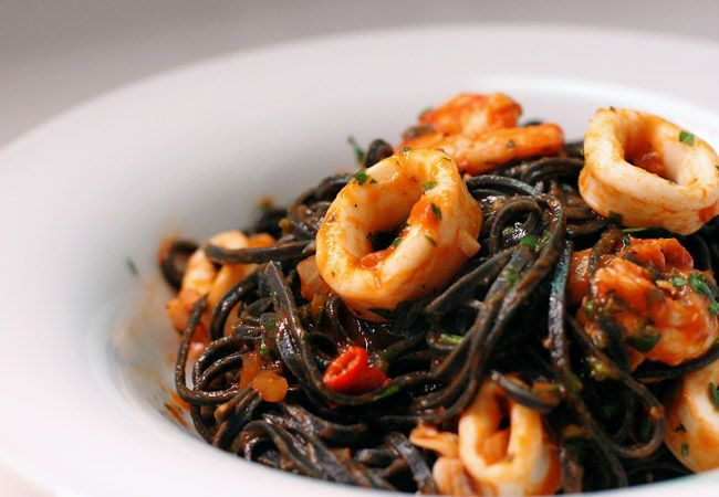 Singapore Recipes Food And Wine