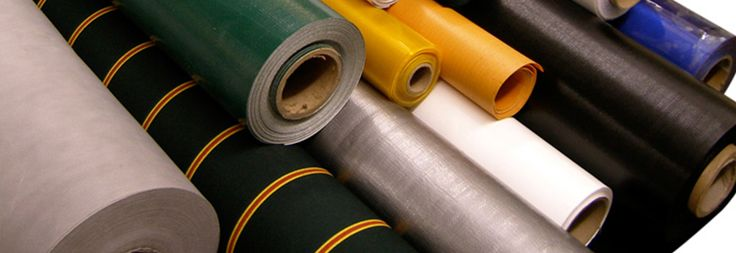 Whatever your fabric welding needs, Weldmaster has the solution. Call us today, and we'll help you find the industrial fabric welder fit for your needs.