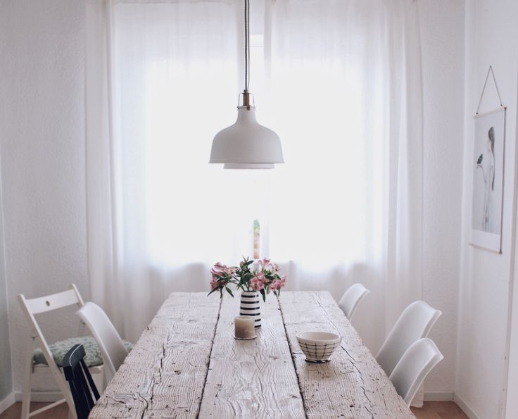 die besten 25 holztisch selber bauen ideen auf pinterest holztisch esszimmer holztisch. Black Bedroom Furniture Sets. Home Design Ideas