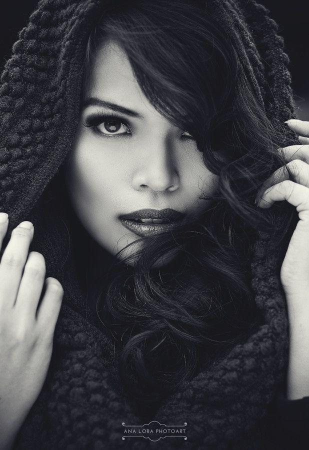 Jennifer by Ana Lora Photoart